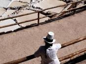 Maras, Perù salt gold #andreagracis...