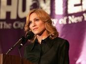 """Madonna matrimoni gay: """"fate sentire vostra voce"""""""