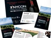 INYCON. Incontri, degustazioni spettacoli all'insegna vino qualità