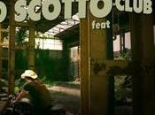 "PINO SCOTTO feat CLUB DOGO ""PINO...OCCHIO"" [Official Video]"