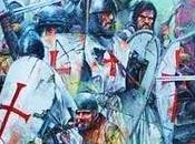 templari l'ideale cavalleria spirituale