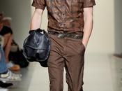 Milano fashion week giorno