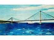 Quel Ponte sullo Stretto farà