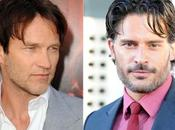 "Stephen Moyer Manganiello vincono ""Saturn Award"""