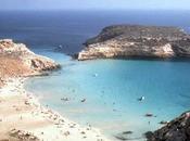 Lampedusa Palermo