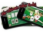 -GAME-Texas Poker Automata Tools