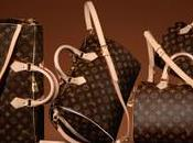 Louis Vuitton: Speedy Bandouliere