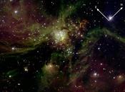 Vaticano Gesuiti battezzano nuovo telescopio LUCIFER