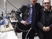 Tecnologie Destabilizzanti: l'e-cat Rossi Focardi