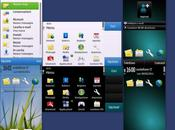 experience 32.0.007 porting)