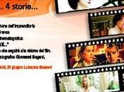 """donne: impresa! film...4 storie..."""