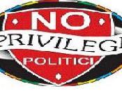 Decreto legge Tremonti arrivo tagliare privilegi politici. Proposte anche vietare doppia professione riduzione numero Parlamentari