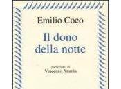 dono della notte, Emilio Coco