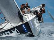 ORCi World Championship chiude podio