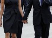 Alberto Charlene: nozze dietro fornelli Ducasse