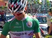 Campionati italiani: terza Visconti