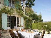 fantastica villa Saint Paul Vence