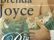 PROMESSA (The Promise) Brenda Joyce Saga Warenne Harlequin