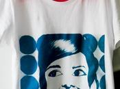 SHOPPING Dream.Pressed: sogni ricordi, nuova linea t-shirt all'insegna dell'arte