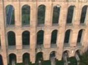 Altre Mete Italia Acquedotti della reggia Caserta