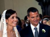 Mara Carfagna Marco Mezzaroma sposi: Ecco foto