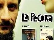 Ascanio Celestini all'Isola Cinema
