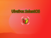 "Secondo tema Plymouth UbuBox ""SalentOS"""