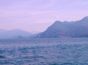 spasso lago Maggiore