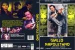 """""""Giallo napoletano"""" Sergio Corbucci"""