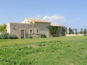 Un'affascinante villa Sicilia