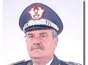 Indagati alti ufficiali della guardia finanza. milanese, consigliere politico tremonti, conferma cene generale adinolfi dove parlava informatori.