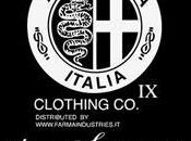 Tempo d'Estate, T-shirt. Ecco proposte Alfa Omega