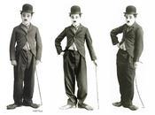 GreenLight rappresenterà Charlie Chaplin