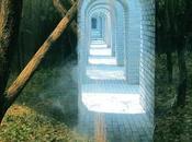 Xi'An International Horticulture Exhibition Master Designer's Garden Plot