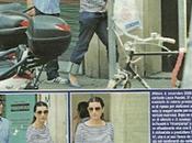 Laura Pausini shopping ragazzo!