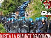 Giovani Comunisti continua lotta invitano tutti alla manifestazione nazionale Domenica