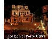 Saloon Internazionale Porto Cervo