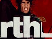 Review 2011 Arthur