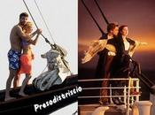 Piqué Grecia Shakira: ciak Titanic gira!