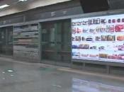 Tescos Virtual Stores, fare spesa parete metropolitana