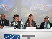 Corriere della Sera: dichiarazione Flavio Cattaneo, Terna ponte dell'energia Sorgente Rizziconi