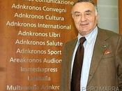 """Milanese, l'ex consigliere tremonti, continua ribadire soffiata casa marra"""" dove c'era adinolfi, difende"""