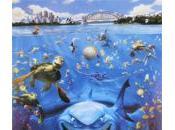 Buio sala: Alla ricerca Nemo