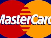 MasterCard attaccata continuamente dagli hacker vendicare Wikileaks