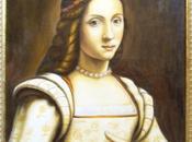 donna degna della casata: Clarice Medici