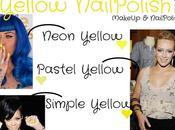 Nail Polish Trend: Summer 2011