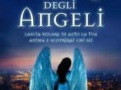 guerra degli angeli Heather Terrell
