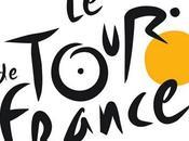 TOUR FRANCE 2011: TEAM....