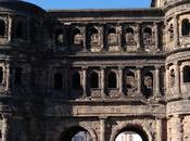 Treviri, antichità romane Mosella