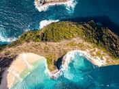 Nusa Penida: Cosa Vedere Altri Utili Suggerimenti